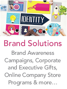 branding marketing advertising agency philadelphia proforma