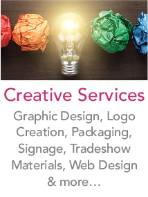 graphic designers philadelphia main line graphic designers king of prussia