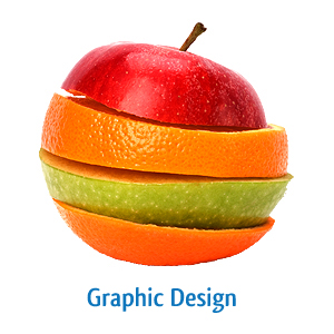 graphic design services philadelphia graphic designers