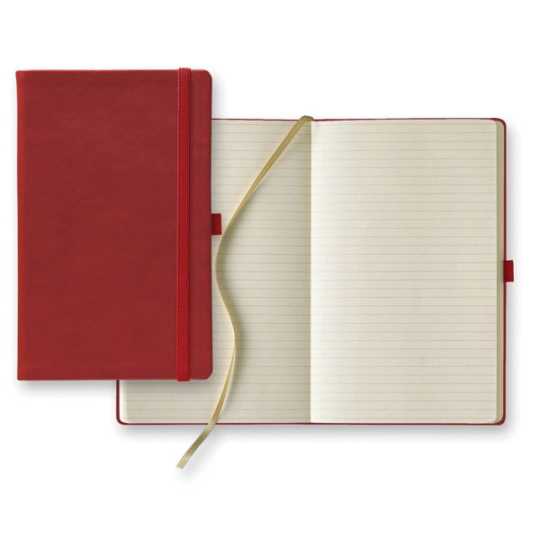 custom journals holiday gifts promotional items imprints