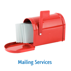 mailing services usps proforma digital printing