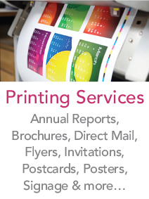 printers in philadelphia main line printer king of prussia