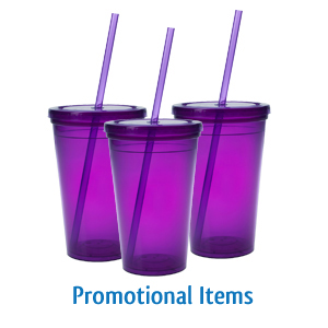 promotional items custom tshirts giveaways proforma